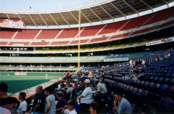 7_riverfront_stadium_first_base_side