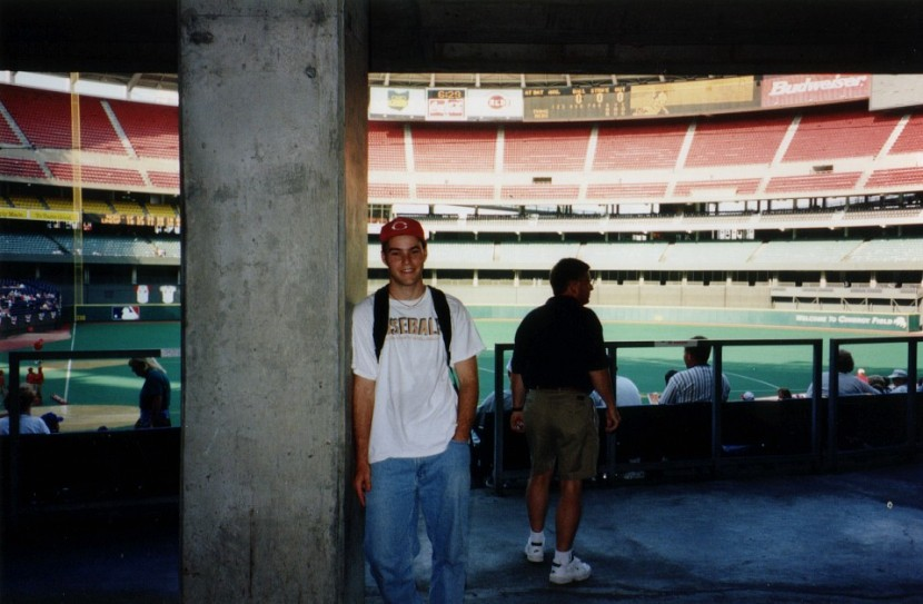 8_zack_at_cinergy_field