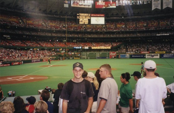8_zack_at_the_astrodome