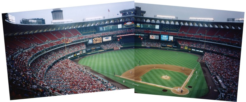 8b_old_busch_stadium_panorama