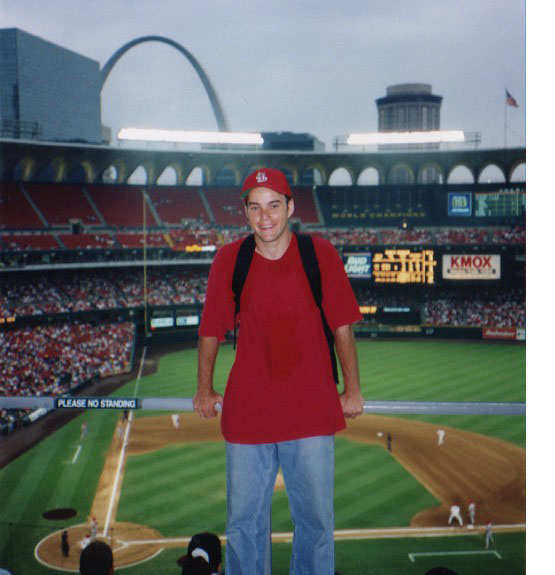 9b_zack_at_old_busch_stadium