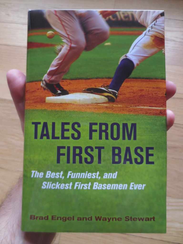 tales_from_first_base1