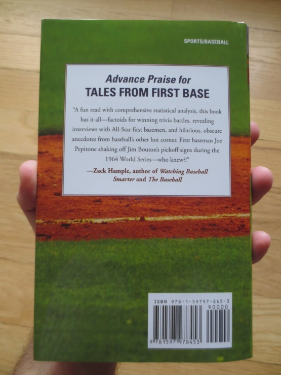 tales_from_first_base2