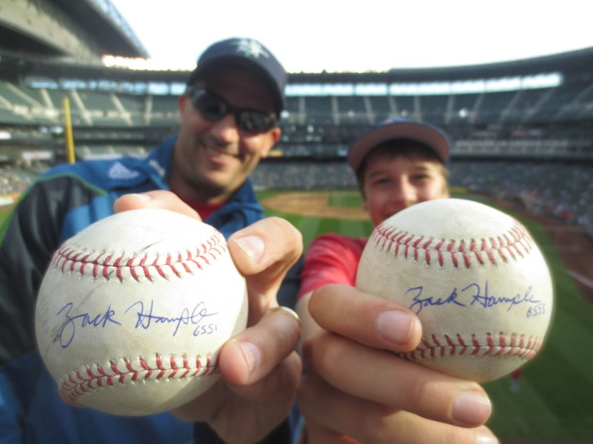 10_mark_and_alex_with_signed_balls