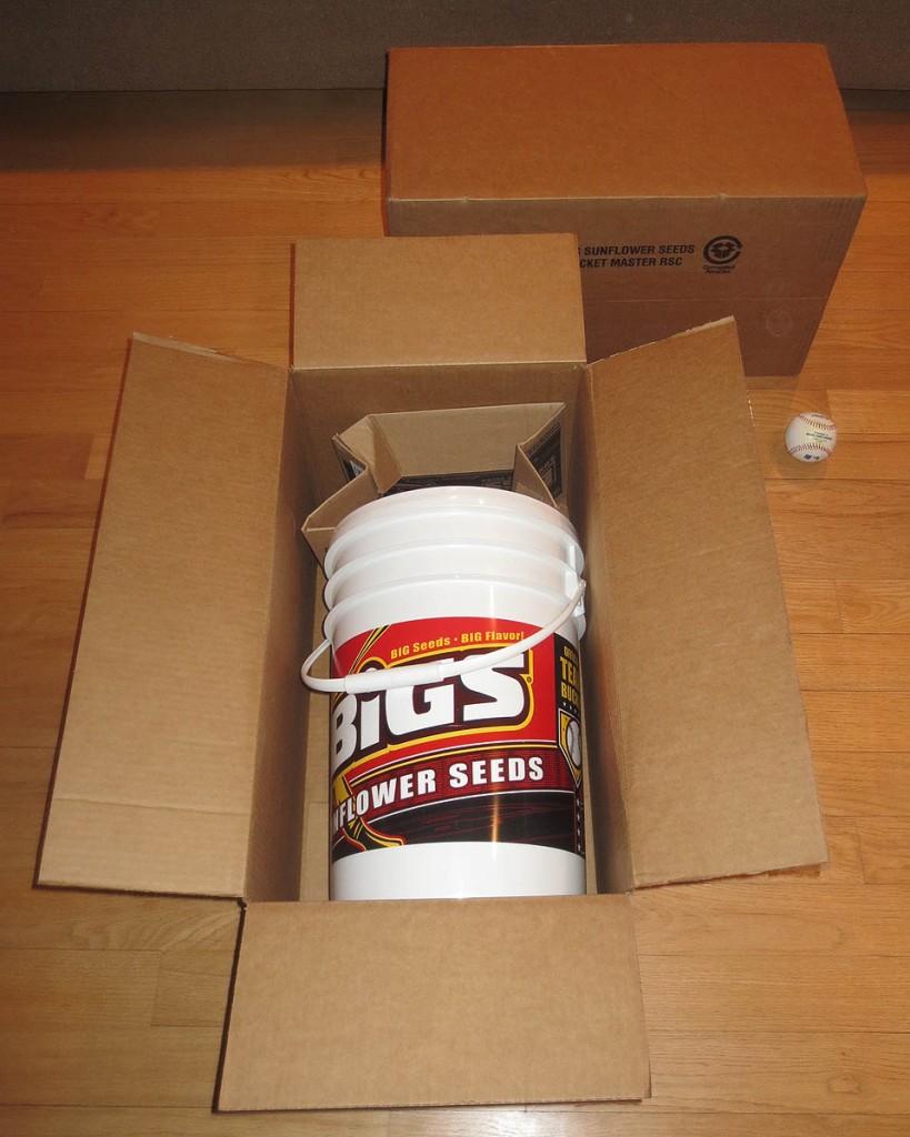 11_bigs_sunflower_seeds_shipment