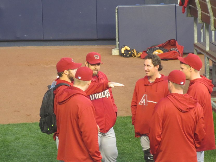 11_heath_bell_in_the_bullpen_04_17_13