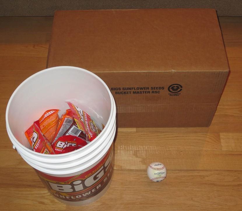 12_bigs_sunflower_seeds_shipment