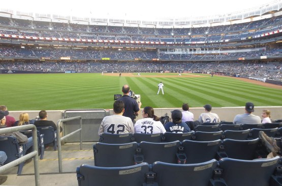 12_view_from_left_field_04_17_13