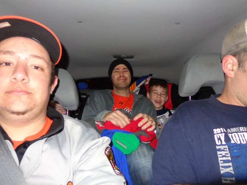 12b_zack_crammed_into_the_back_seat