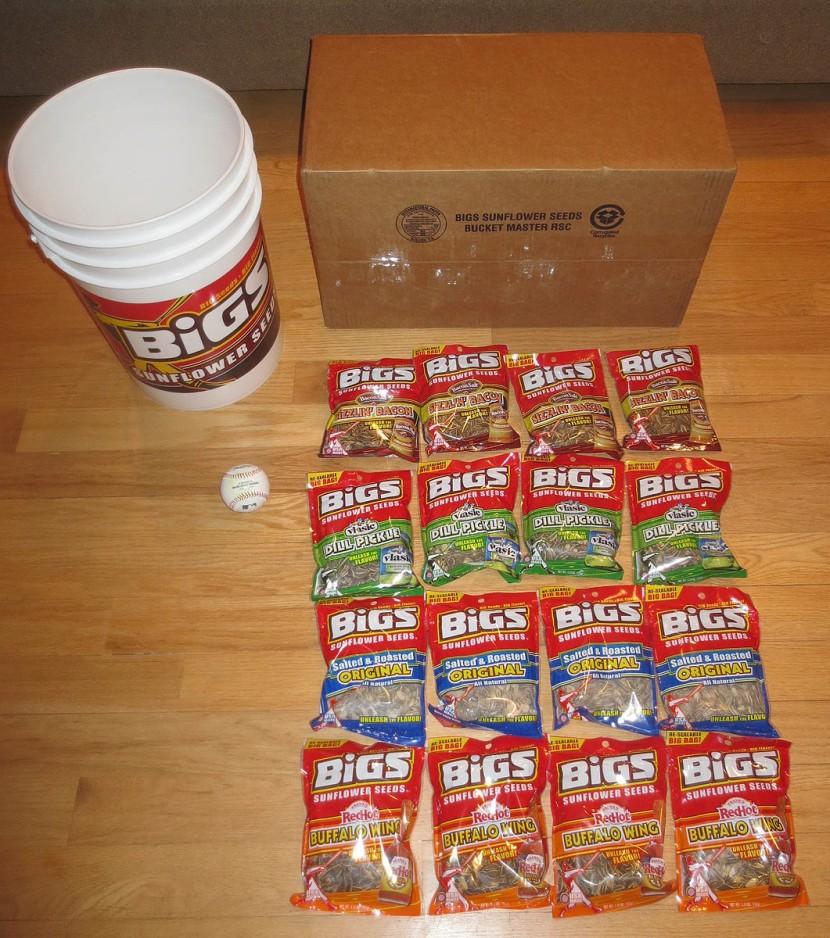13_bigs_sunflower_seeds_shipment