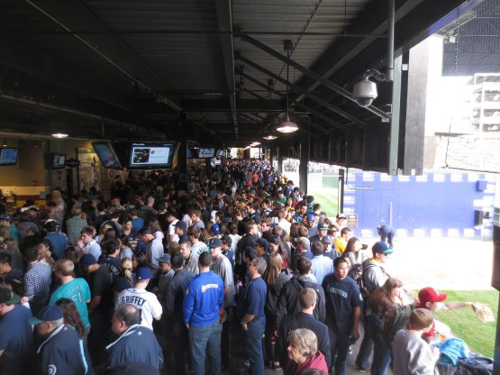 13_crowded_concourse_behind_bullpens