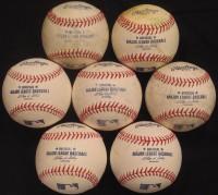 13_the_seven_balls_i_kept_04_14_13