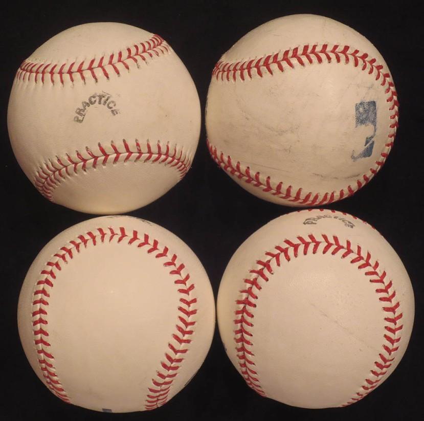 14_four_balls_in_regular_light_04_14_13