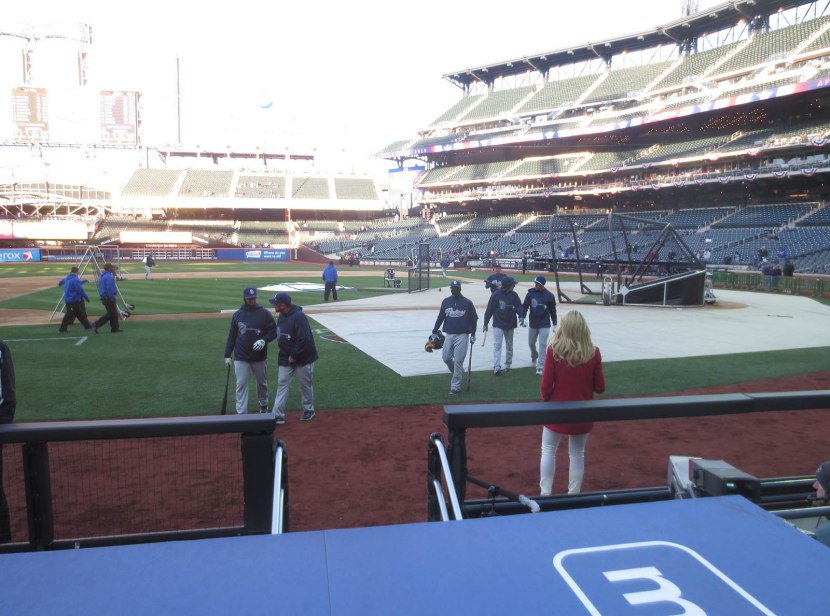 14_padres_after_bp_04_03_13