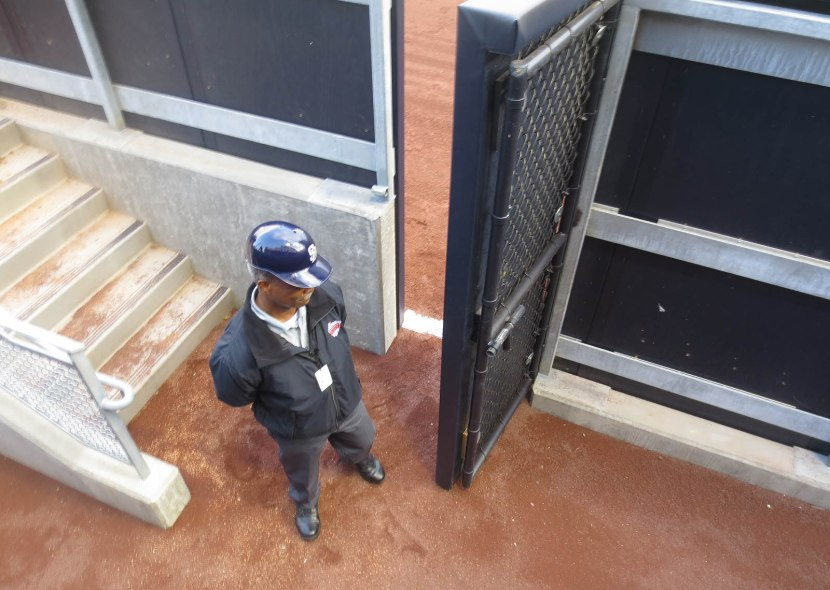 14_security_guard_watching_04_22_13