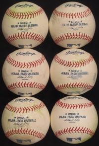 15_the_six_balls_i_kept_04_17_13
