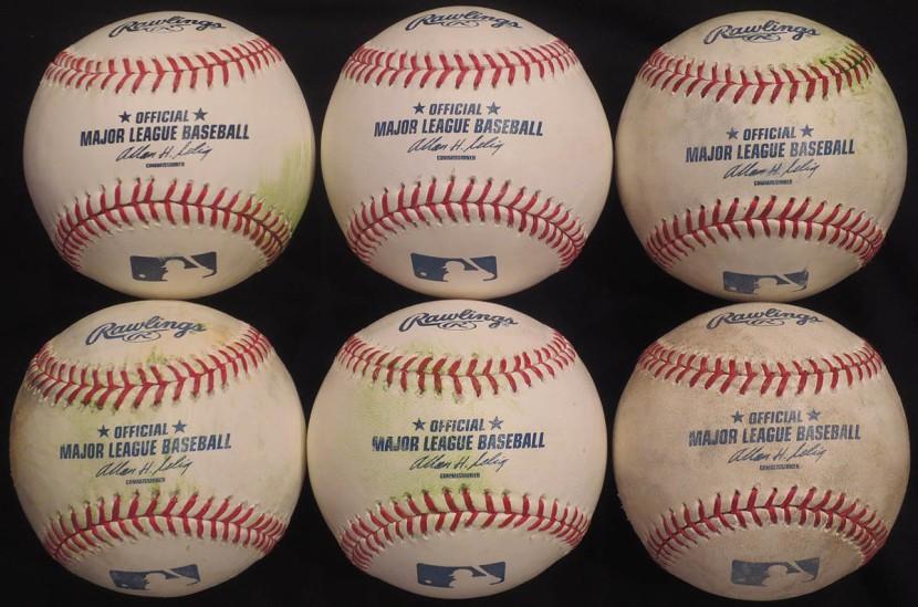16_the_six_balls_i_kept_04_16_13