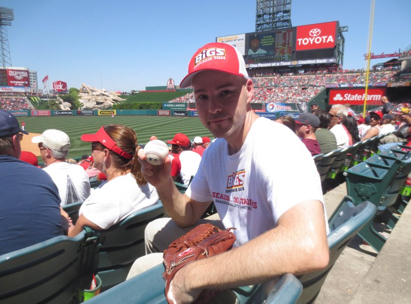 16_zack_with_ball6520