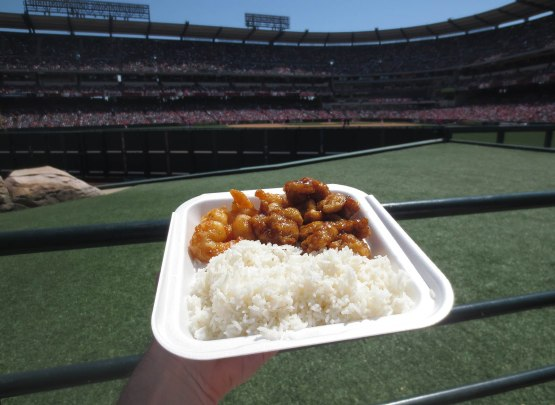 17_orange_chicken_and_honey_shrimp_with_walnuts