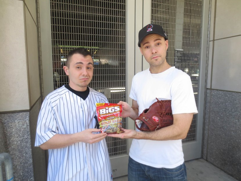 1_chris_and_zack_with_bigs_seeds