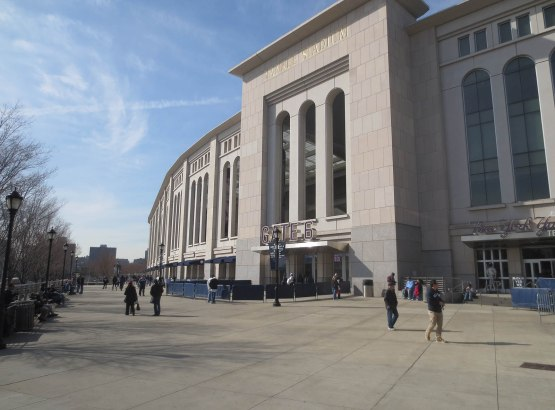 1_outside_yankee_stadium_04_04_13