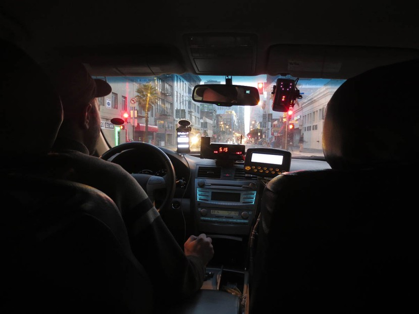 1_taxi_to_radio_studio_04_24_13