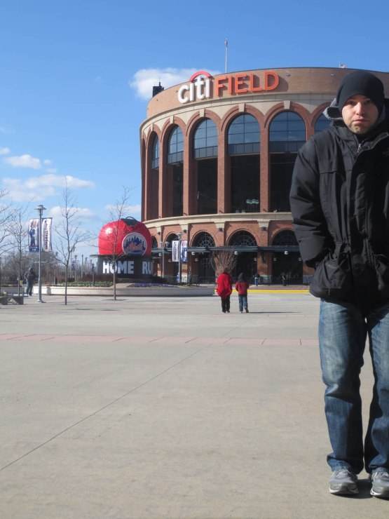 1_zack_freezing_outside_citi_field