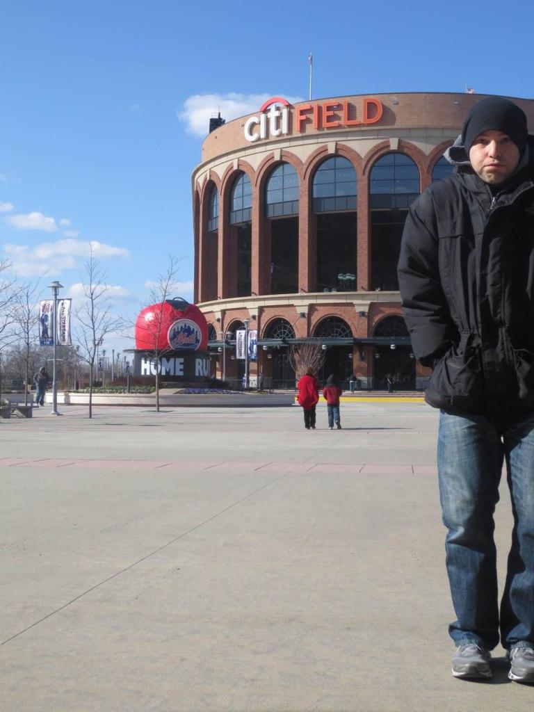 1_zack_freezing_outside_citi_field