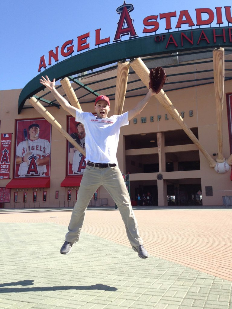 1_zack_outside_angel_stadium_04_21_13