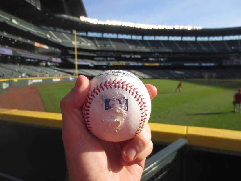 20_ball6548_thrown_by_peter_bourjos