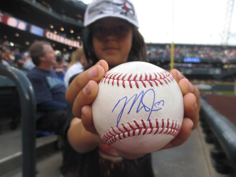 21_booker_with_mike_trout_autograph_that_i_got_for_him