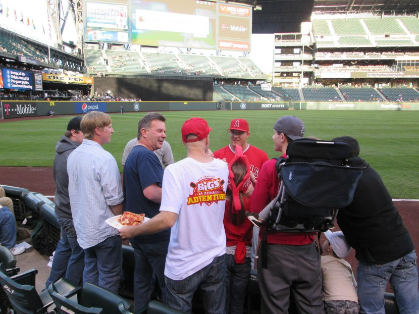 24_zack_and_mike_trout_04_25_13