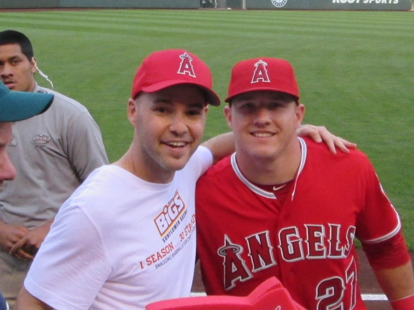 25_zack_and_mike_trout