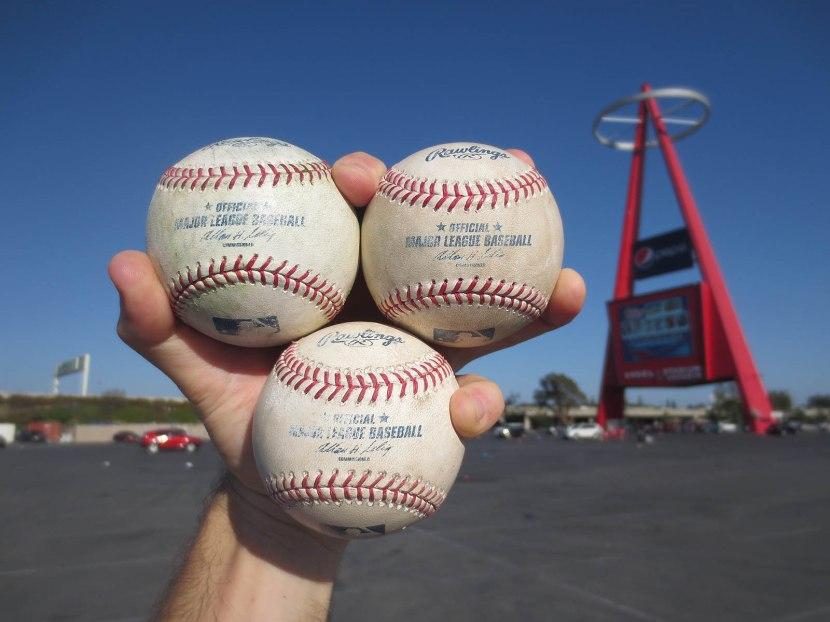 26_the_three_balls_i_kept_04_21_13