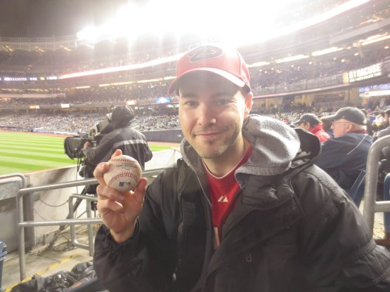 26_zack_with_ball6515