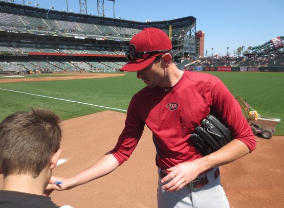 27_brandon_mccarthy_signing_autographs