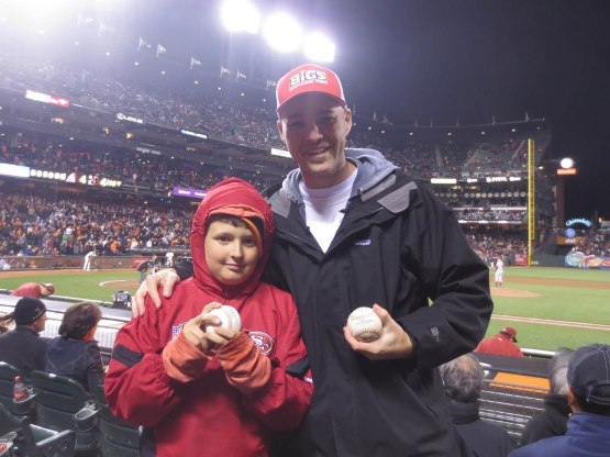 28_kid_named_george_with_a_ball_that_i_gave_him
