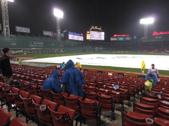 28_tarp_on_the_field_04_10_13