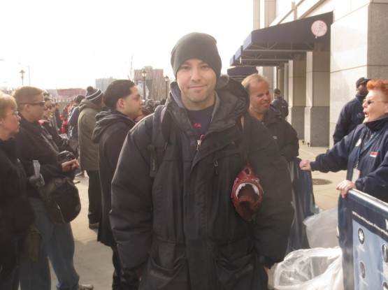 2_zack_outside_yankee_stadium_04_04_13