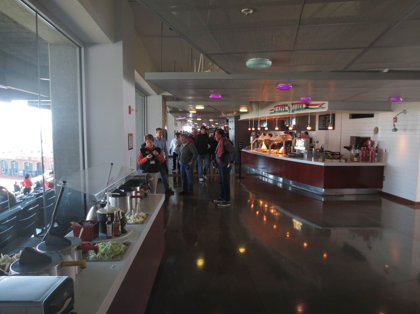 30_virgin_club_level_concourse
