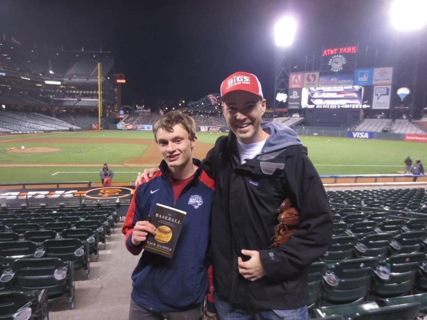 31_connor_and_zack_with_the_baseball