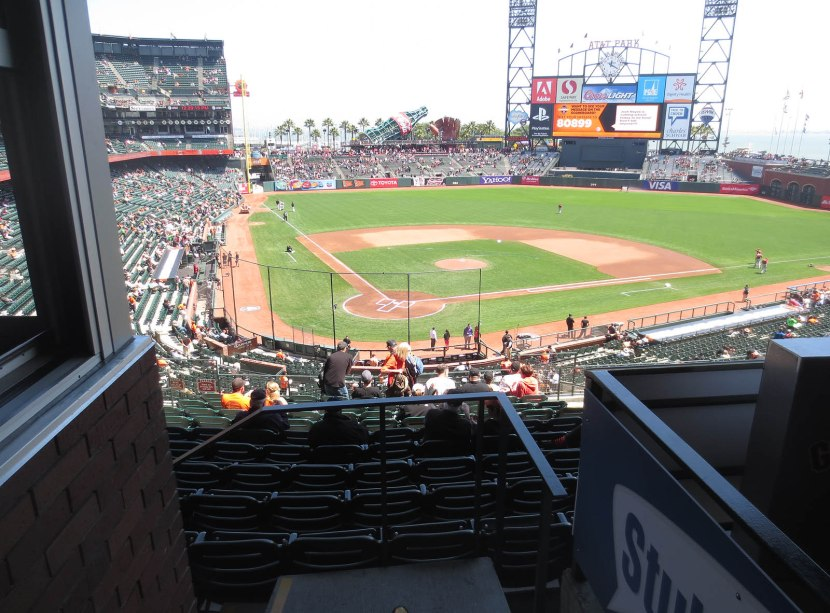32_view_from_club_level_04_24_13