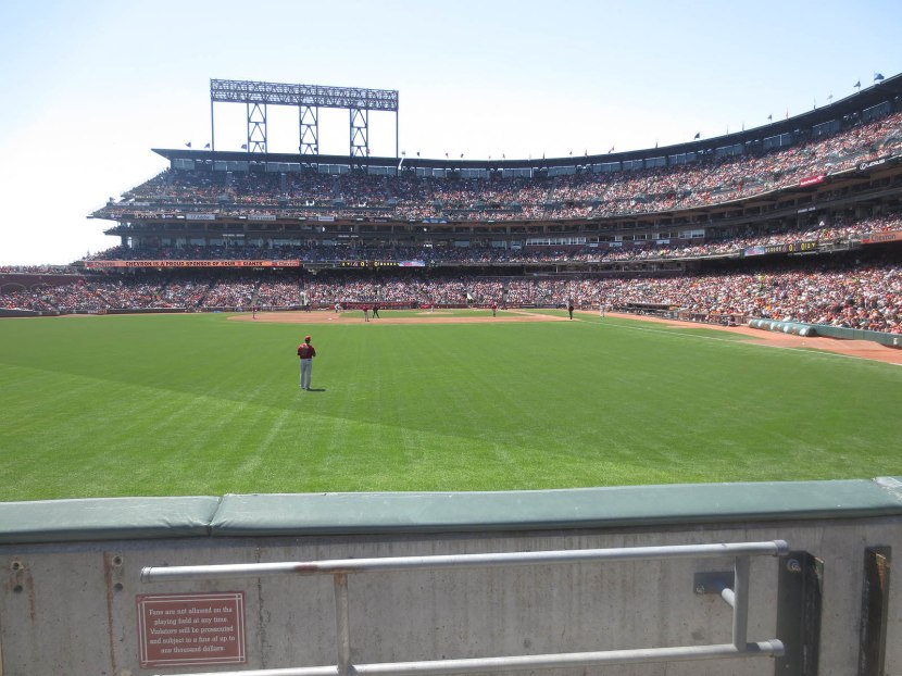 36_view_from_left_field_04_24_13
