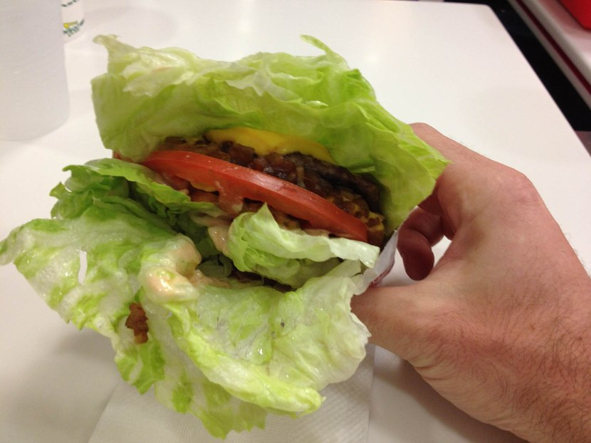 38_burger_in_a_lettuce_wrap