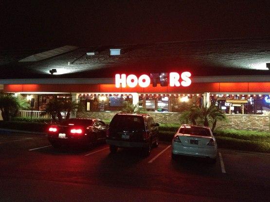 39_hoors