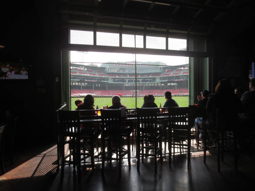 3_bleacher_bar_view_during_lunch