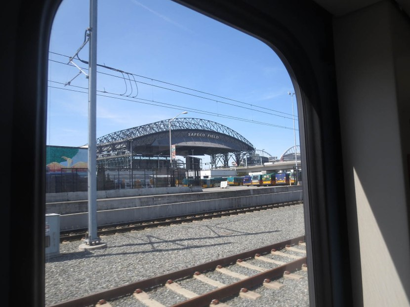 3_safeco_field_from_the_train