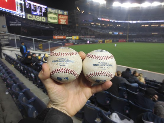 40_balls6515_and_6516