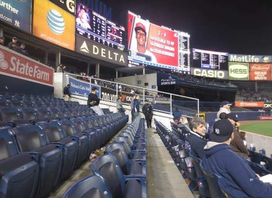 44_empty_seats_in_extra_innings