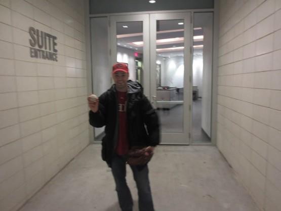 46_zack_suite_entrance